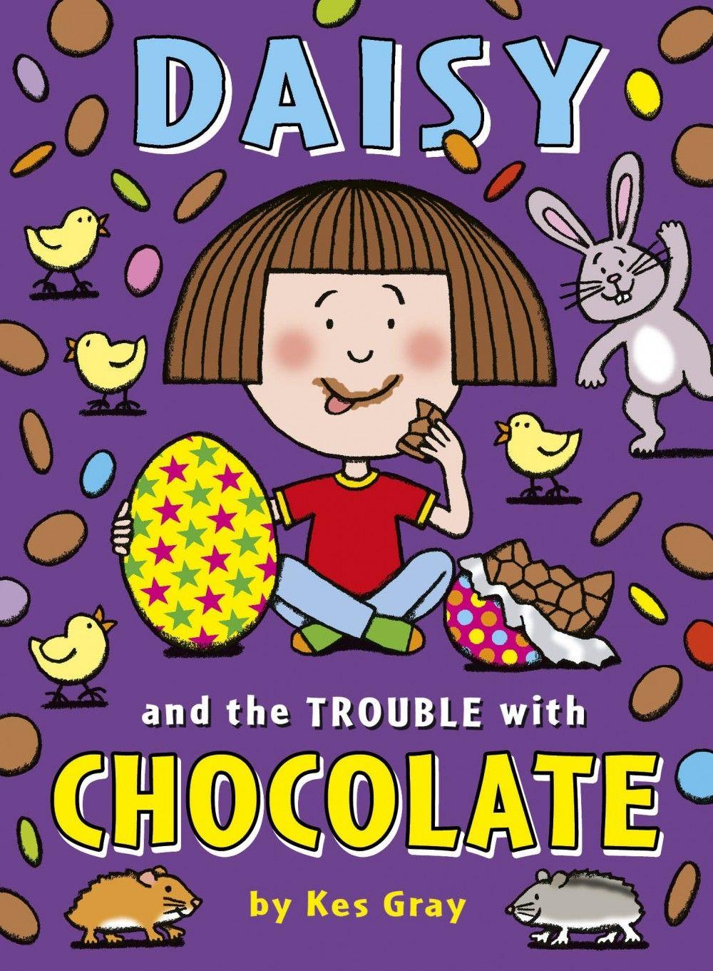 4ba78b2b9cb6 🎓 The 100 Best Children's Books of 2018