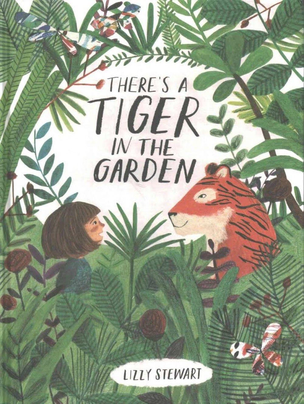 🎓 The 100 Best Children's Books of 2018