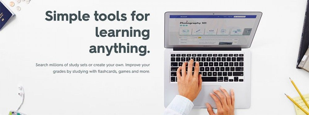 the 90 hottest edtech tools according to education experts 27 tinybop toys for tomorrow fandeluxe Image collections