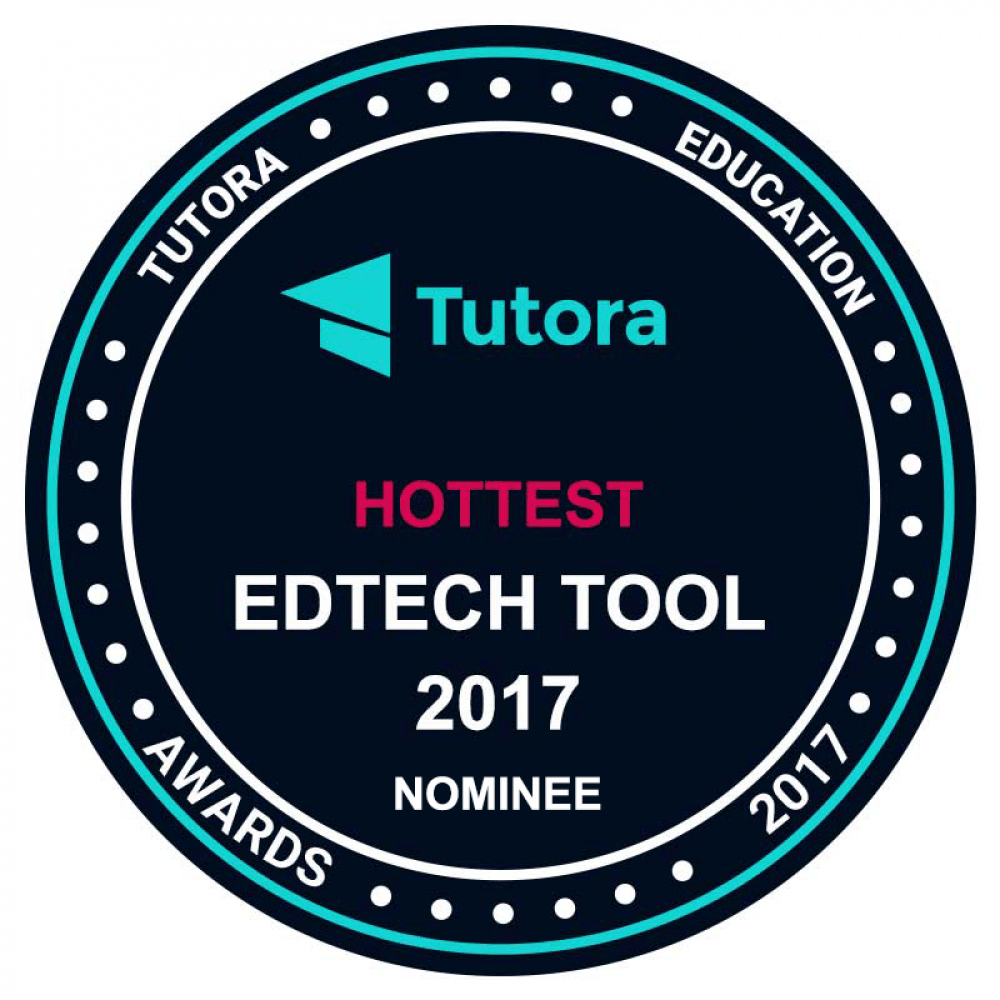 🎓 The 90 Hottest EdTech Tools According to Education Experts (Updated For 2018)