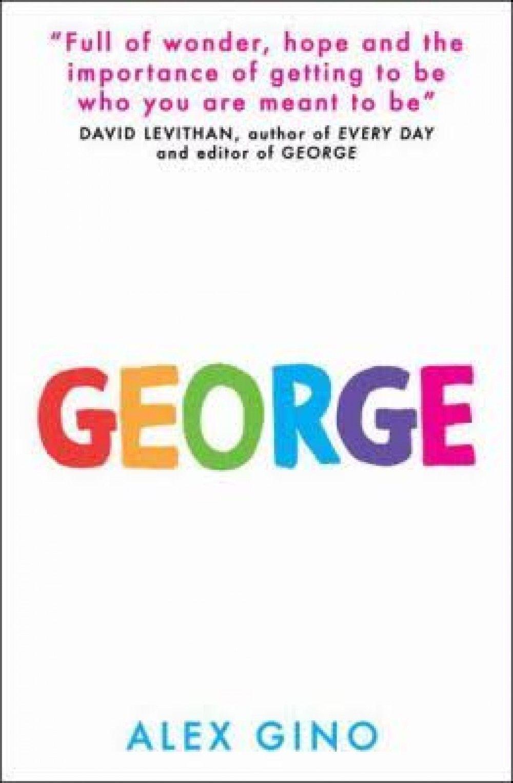 b25c8d1208 🎓 The 100 Best Children s Books of 2018