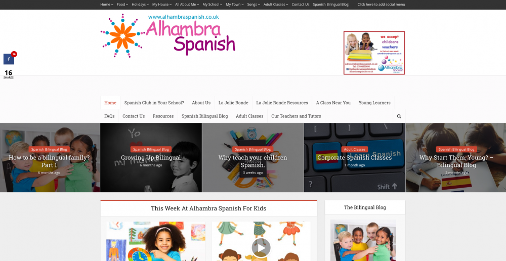 🎓 Learning Spanish: The Best Resources To Become Fluent
