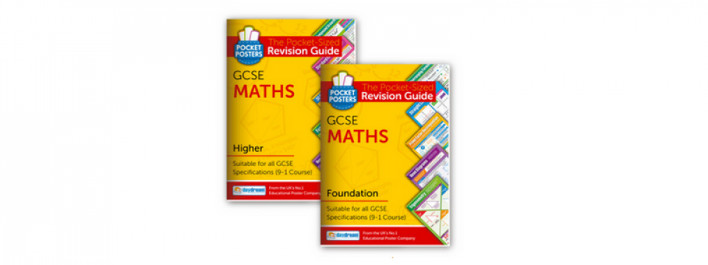 🎓 Top Maths Resources You Need To Ace Your Maths GCSE Exams