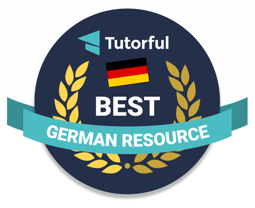 How to Become Fluent: Learn German Fast With These Top Resources