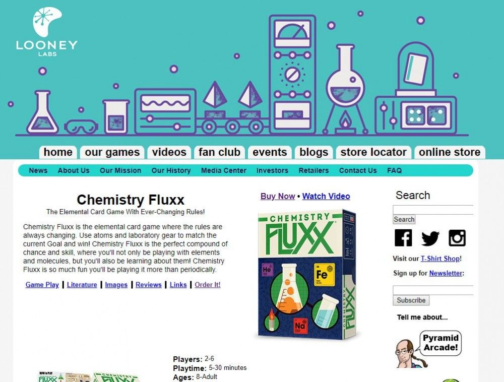 🎓 Chemistry Revision Resources You Need To Succeed