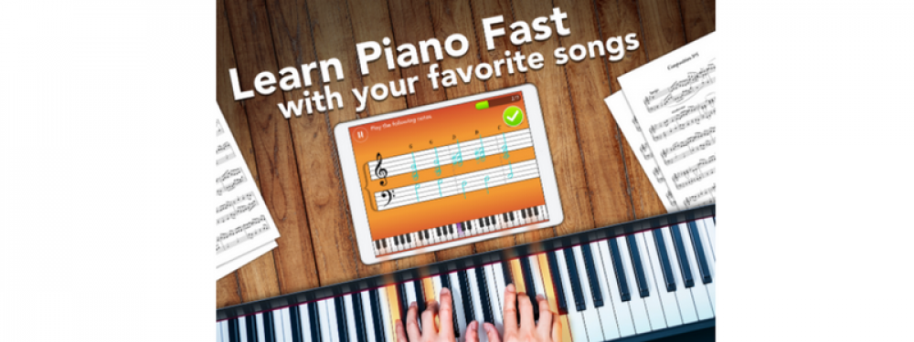 🎓 How To Learn To Play Piano ♬ The Ultimate List For Beginners