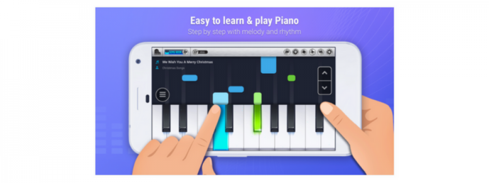 How to learn to play piano the ultimate list for beginners pianist hd piano fandeluxe Gallery