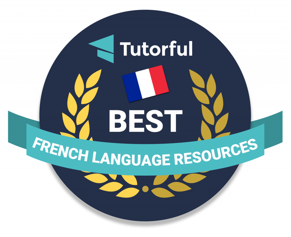 🎓 How to Become Fluent In French: The Ultimate Learning