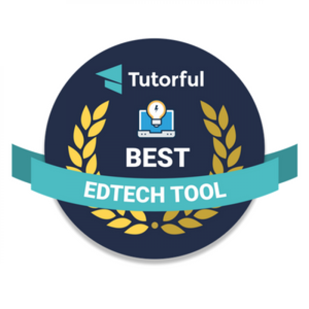 🎓 The 90 Hottest EdTech Tools According to Education Experts ...