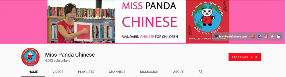 🎓 Awesome Ways To Learn Chinese: The Ultimate List of Mandarin Apps