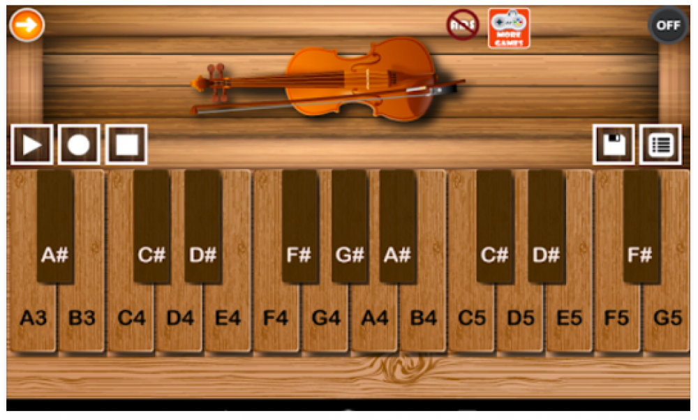 🎓 Attention Beginners! Learn Violin Online With These