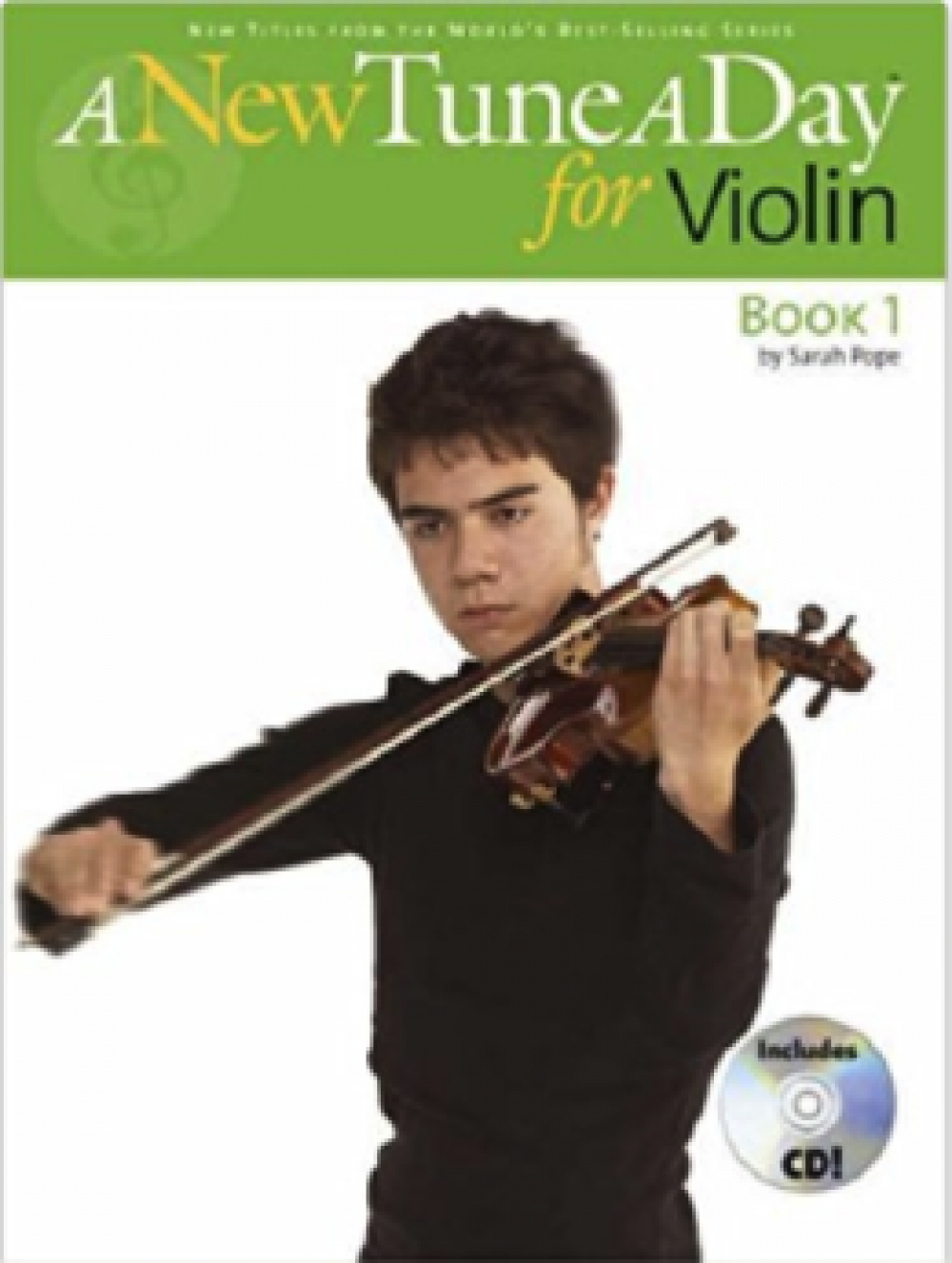 🎓 Attention Beginners! Learn Violin Online With These Amazing Resources