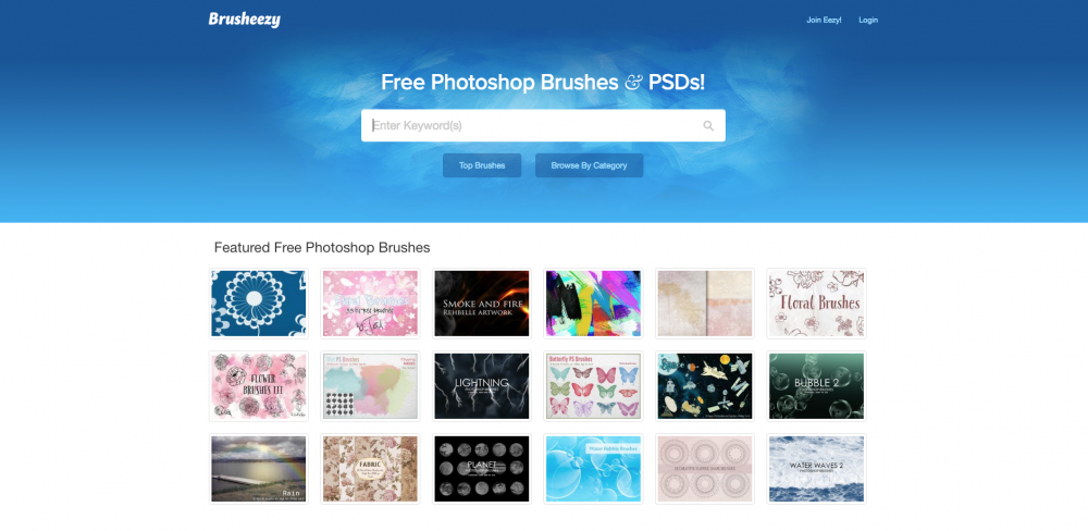 🎓 The 75 Best Photoshop Resources of The Year