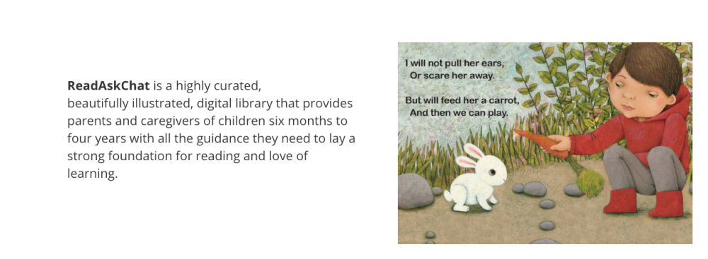 Toys for pre school children UNESCO Digital Library