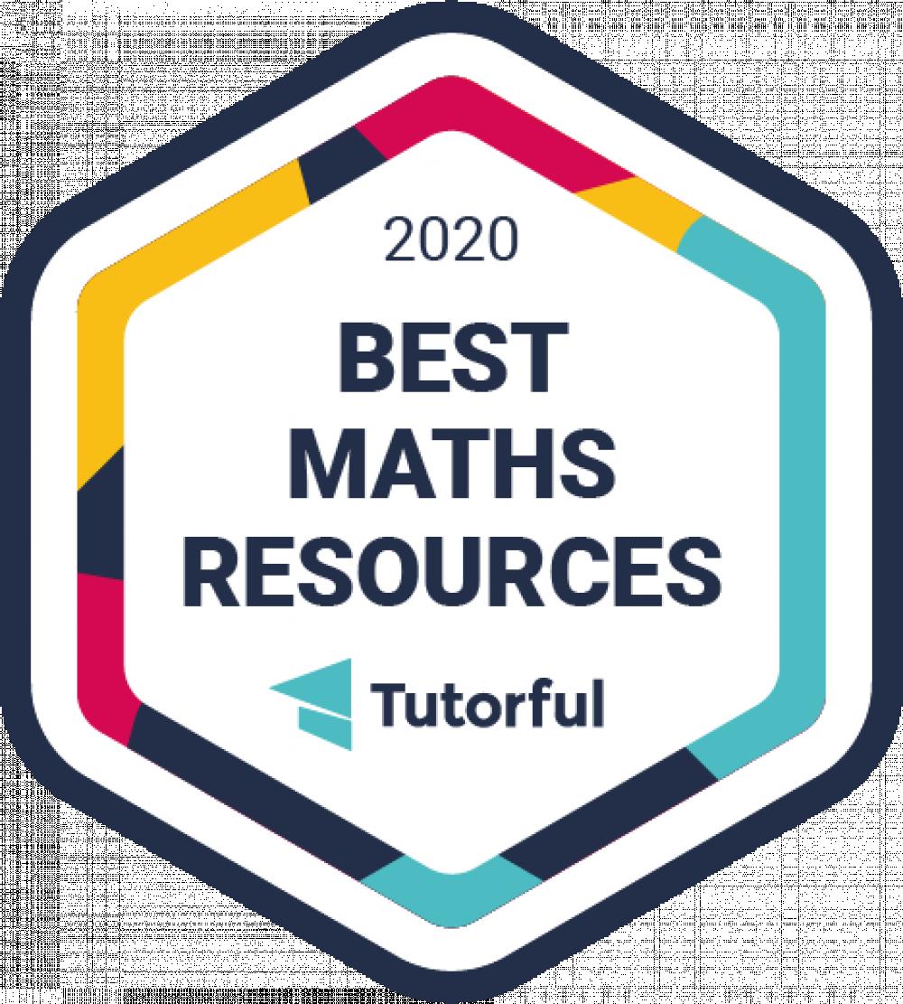 hexaghon icon maths resources tutorful 2020