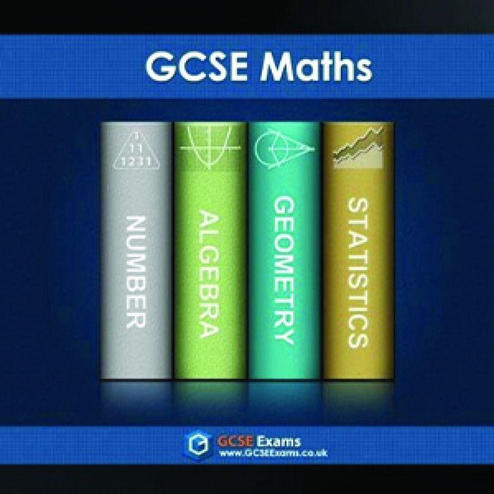 maths books blue baner lofo app store