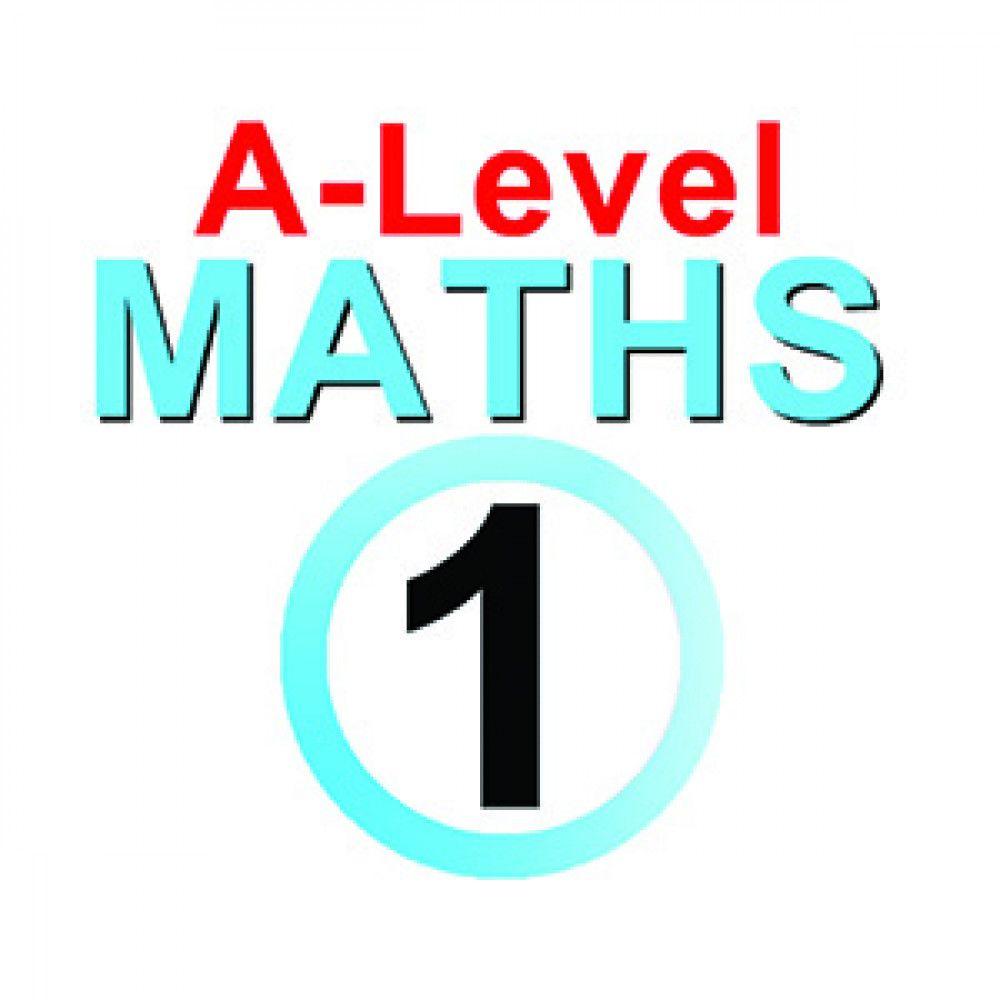 red text blue test black number figure logo