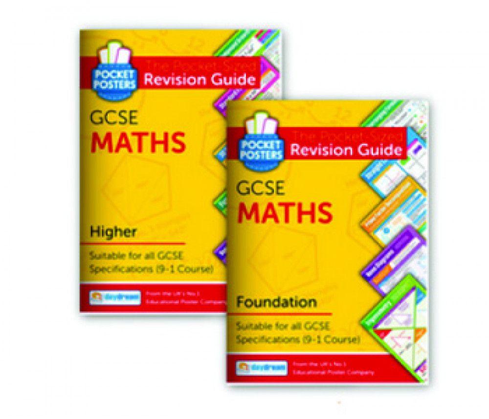 yellow maths text books school