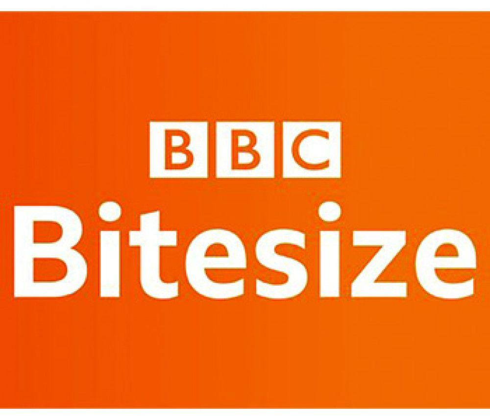 orange bbc logo