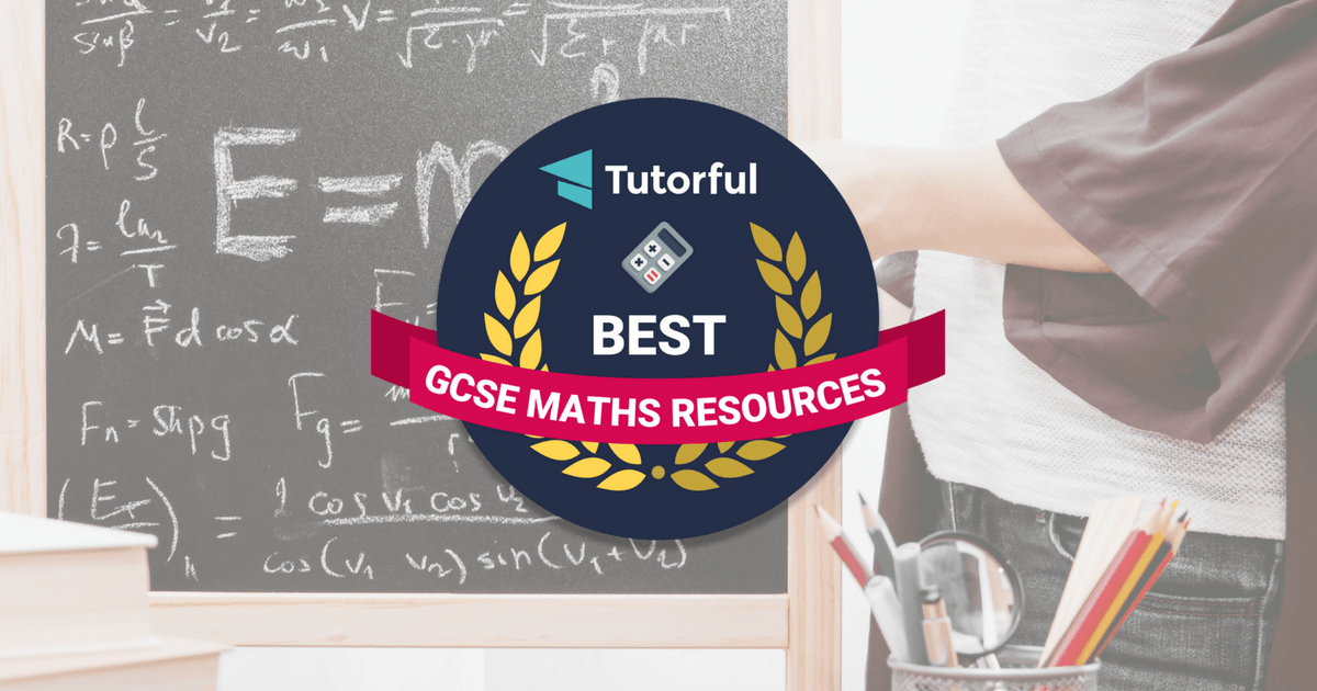 Top Maths Resources You Need To Ace Your Maths GCSE Exams