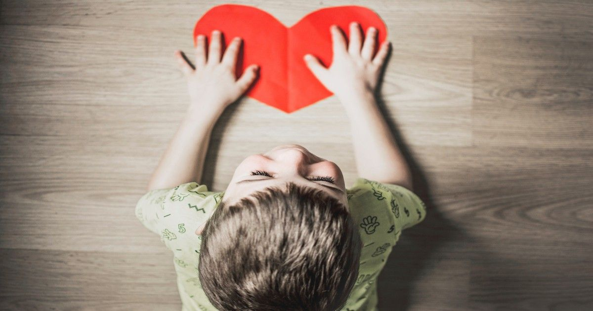 How To Build Your Childs Self Esteem Confidence Activities And
