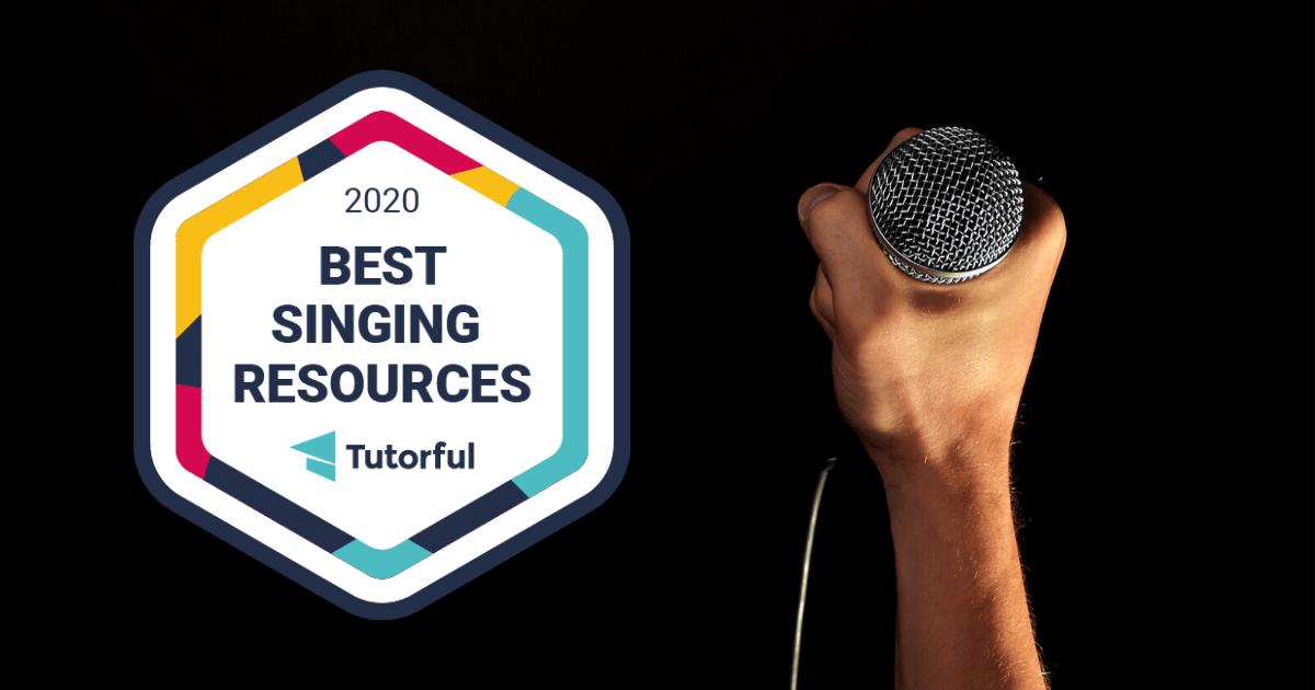 Singing success program free download