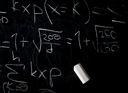 Calculus Explained