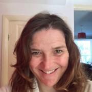 Expert English Literature, English Private Tutor in Leeds