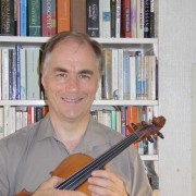 Expert Music Theory, Violin Private Tutor in Watford