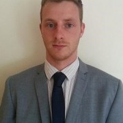 Talented Maths, Science, Biology Home Tutor in Wirral