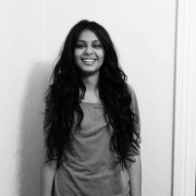 Talented Pure Maths, Maths, Statistics Private Tutor in Hayes