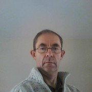 Committed English Literature, English, Maths Private Tutor in Saint Helens