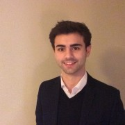 Expert Maths, Biology, Science Home Tutor in London