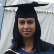 Committed French, Maths, English as a Foreign Language Personal Tutor in Peterborough