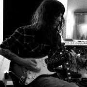 Talented Guitar, Bass Guitar, Drums Home Tutor in Broxburn