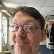 Experienced Science, English, English Literature Home Tutor in Wimborne