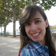 Expert French, Portuguese, English as a Foreign Language Tutor in London