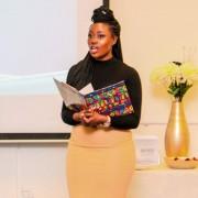 Experienced English, Classics, English Literature Tutor in Dagenham