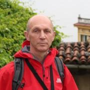 Expert Maths Teacher in Swansea