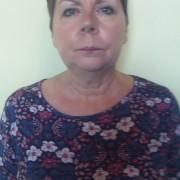Expert English, Latin, English Literature Teacher in Nottingham