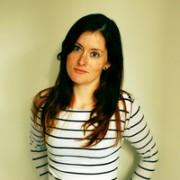 Expert English, English Literature, Film Studies Tutor in Southampton