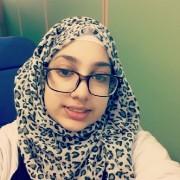 Experienced Maths, English Literature, English Teacher in Stourbridge