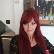 Committed English, English Literature, Maths Personal Tutor in Belfast