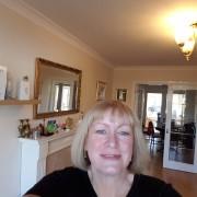 Experienced English Literature, English, Phonics Teacher in Livingston