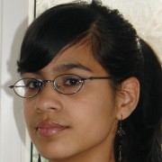Talented Statistics, Maths, Pure Maths Private Tutor in London