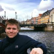 Talented History, Politics, English Literature Tutor in Edinburgh