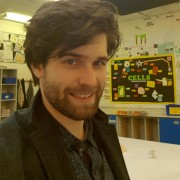 Talented Biology, Science, Chemistry Teacher in Leicester