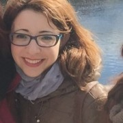 Expert Spanish, English as a Foreign Language Tutor in Cambridge