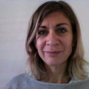 Enthusiastic French Tutor in