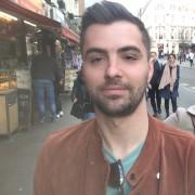 Experienced Spanish, Romanian, Catalan Tutor in London